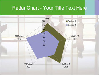 0000076234 PowerPoint Template - Slide 51