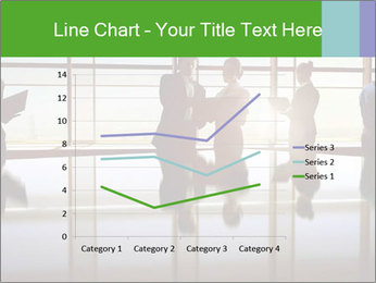0000076234 PowerPoint Template - Slide 54