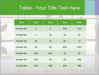 0000076234 PowerPoint Template - Slide 55