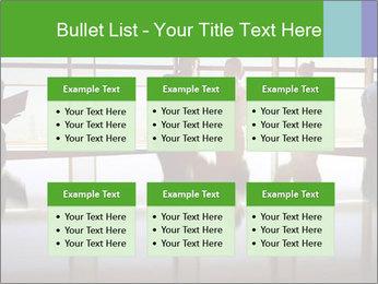0000076234 PowerPoint Template - Slide 56