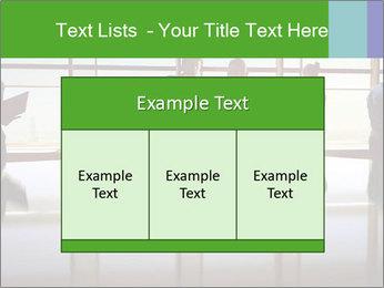 0000076234 PowerPoint Template - Slide 59