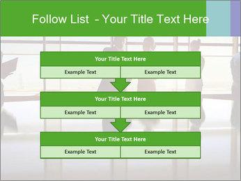0000076234 PowerPoint Template - Slide 60
