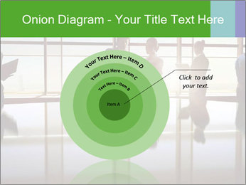 0000076234 PowerPoint Template - Slide 61