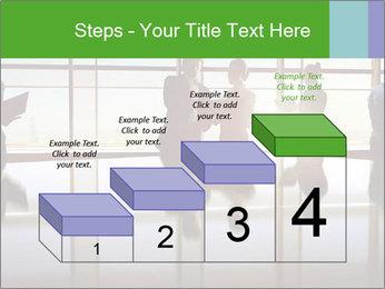 0000076234 PowerPoint Template - Slide 64