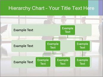 0000076234 PowerPoint Template - Slide 67