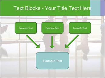 0000076234 PowerPoint Template - Slide 70