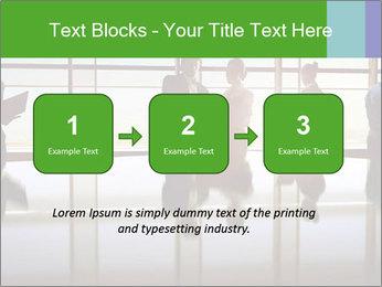 0000076234 PowerPoint Templates - Slide 71