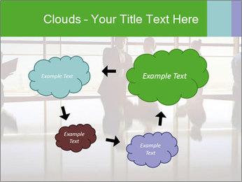0000076234 PowerPoint Template - Slide 72