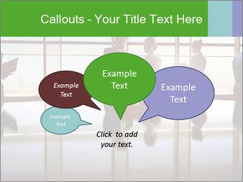 0000076234 PowerPoint Template - Slide 73