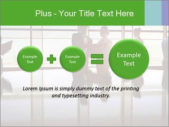 0000076234 PowerPoint Template - Slide 75