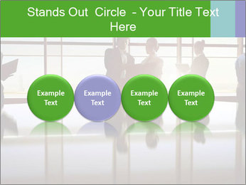 0000076234 PowerPoint Template - Slide 76