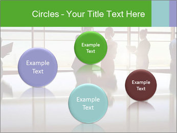 0000076234 PowerPoint Template - Slide 77
