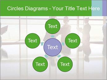 0000076234 PowerPoint Template - Slide 78