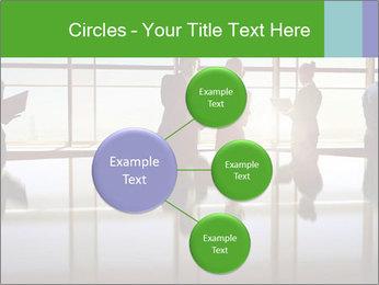0000076234 PowerPoint Template - Slide 79