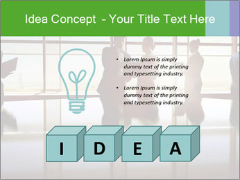 0000076234 PowerPoint Template - Slide 80