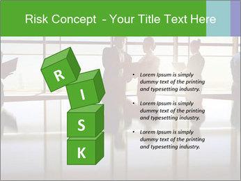 0000076234 PowerPoint Template - Slide 81