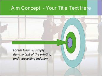 0000076234 PowerPoint Template - Slide 83