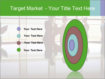 0000076234 PowerPoint Template - Slide 84
