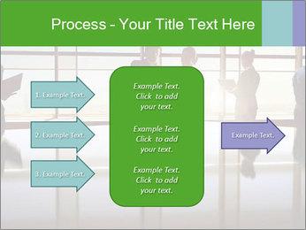 0000076234 PowerPoint Template - Slide 85