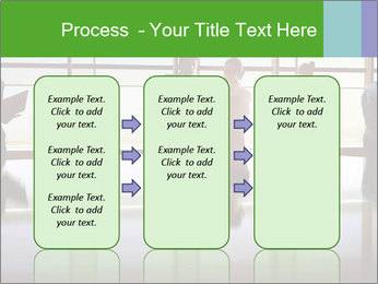 0000076234 PowerPoint Template - Slide 86