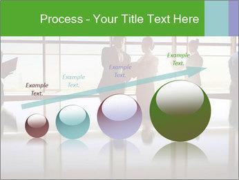 0000076234 PowerPoint Template - Slide 87