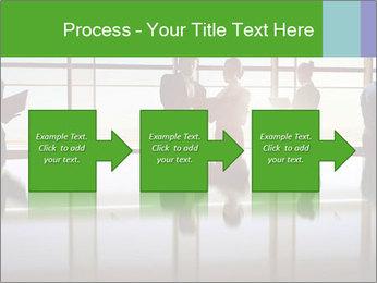0000076234 PowerPoint Template - Slide 88