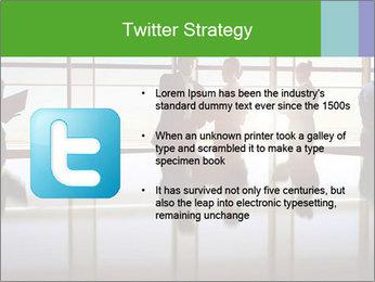 0000076234 PowerPoint Templates - Slide 9