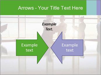 0000076234 PowerPoint Template - Slide 90
