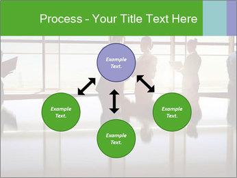0000076234 PowerPoint Templates - Slide 91