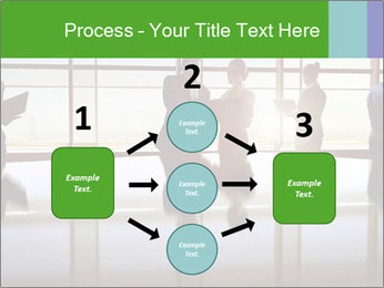 0000076234 PowerPoint Template - Slide 92