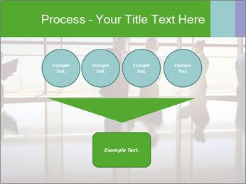 0000076234 PowerPoint Template - Slide 93