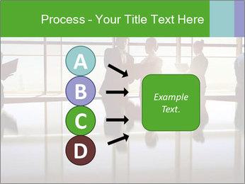 0000076234 PowerPoint Template - Slide 94