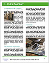0000076234 Word Templates - Page 3