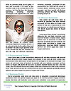 0000076234 Word Templates - Page 4