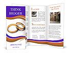 0000076235 Brochure Templates