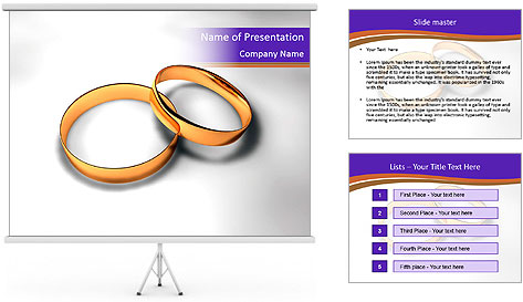0000076235 PowerPoint Template
