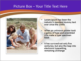 0000076235 PowerPoint Templates - Slide 13