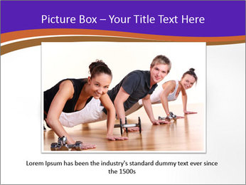 0000076235 PowerPoint Templates - Slide 16