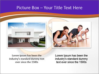 0000076235 PowerPoint Templates - Slide 18