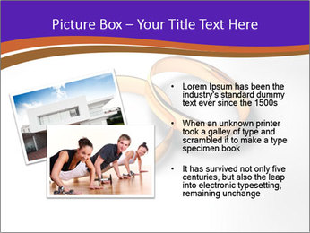 0000076235 PowerPoint Templates - Slide 20