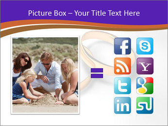 0000076235 PowerPoint Templates - Slide 21