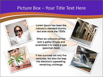 0000076235 PowerPoint Templates - Slide 24
