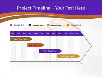 0000076235 PowerPoint Templates - Slide 25