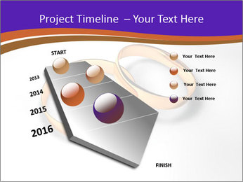 0000076235 PowerPoint Templates - Slide 26