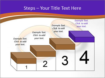 0000076235 PowerPoint Templates - Slide 64