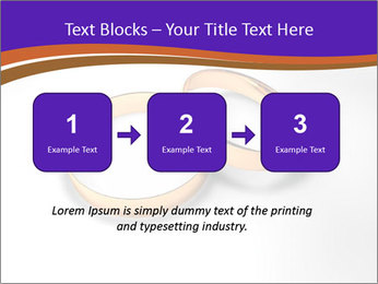 0000076235 PowerPoint Templates - Slide 71