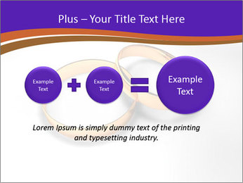 0000076235 PowerPoint Templates - Slide 75