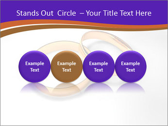 0000076235 PowerPoint Templates - Slide 76