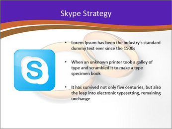 0000076235 PowerPoint Templates - Slide 8