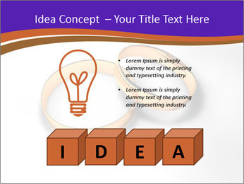 0000076235 PowerPoint Templates - Slide 80